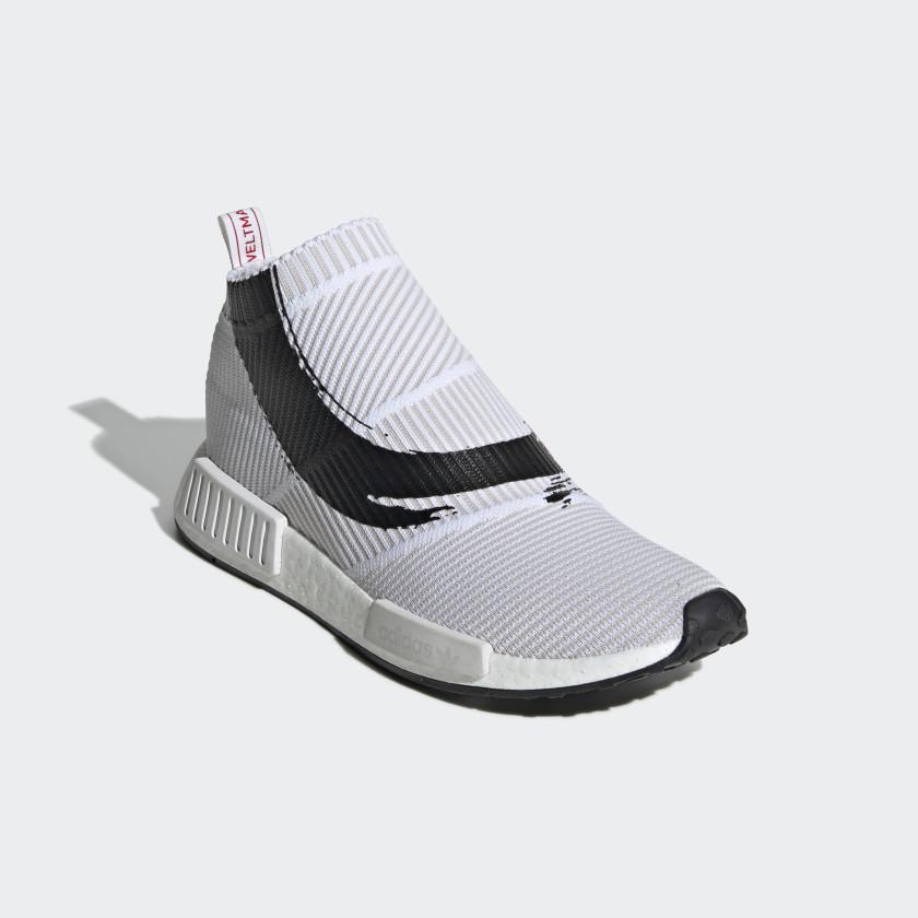 NMD_CS1 Primeknit Schuh