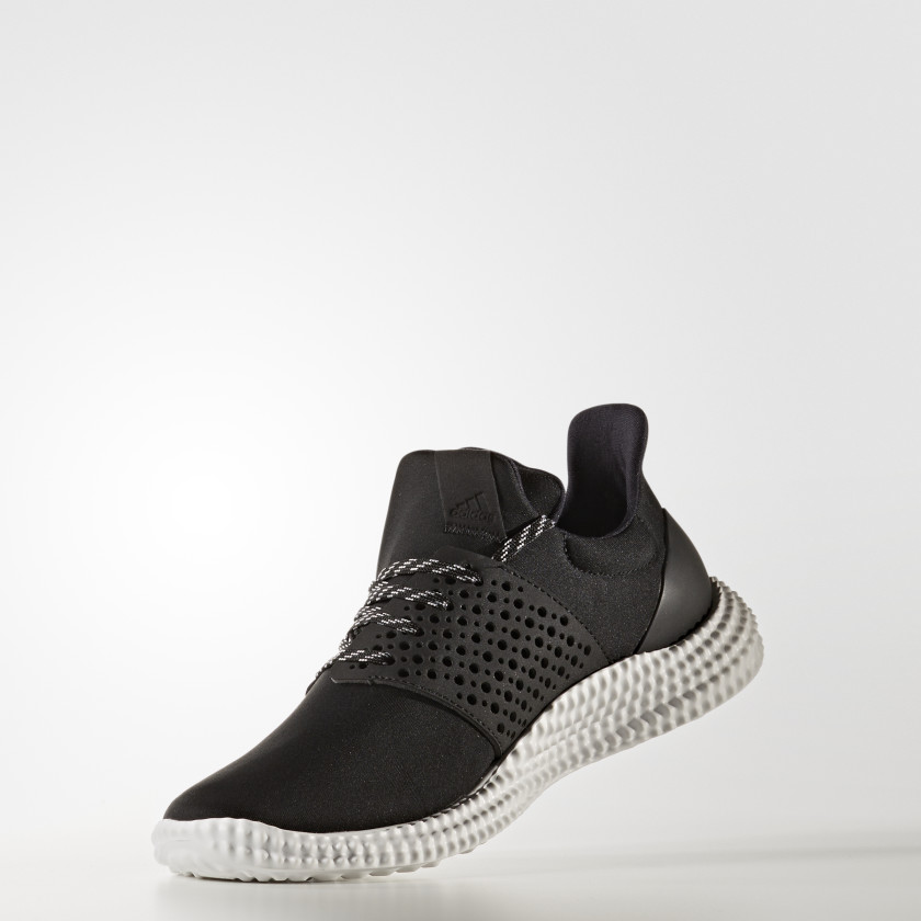 Sapatos de Desporto Athletics