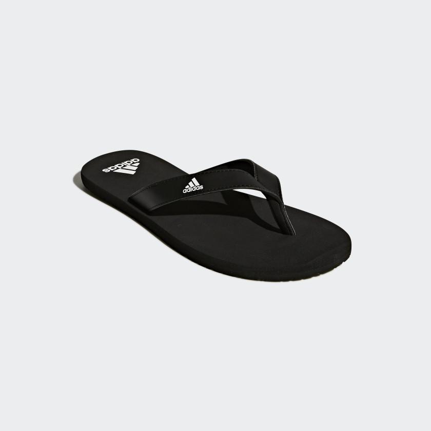 Eezay Essence Thong Sandals