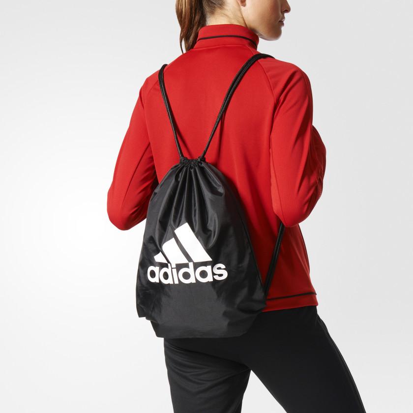 Tiro Gym Bag