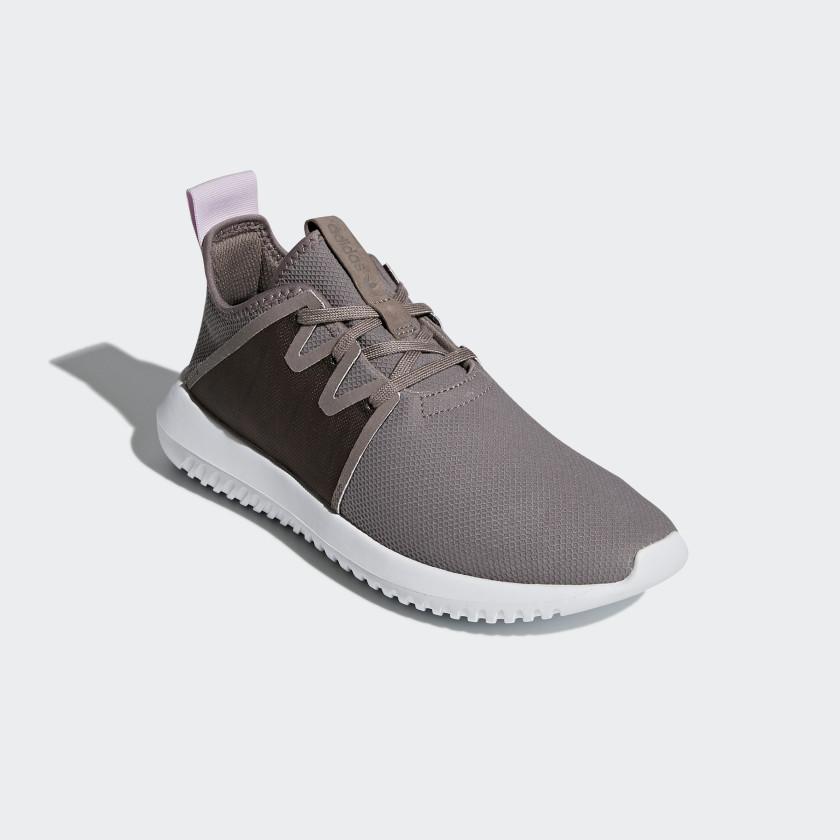 Tubular Viral 2.0 Shoes