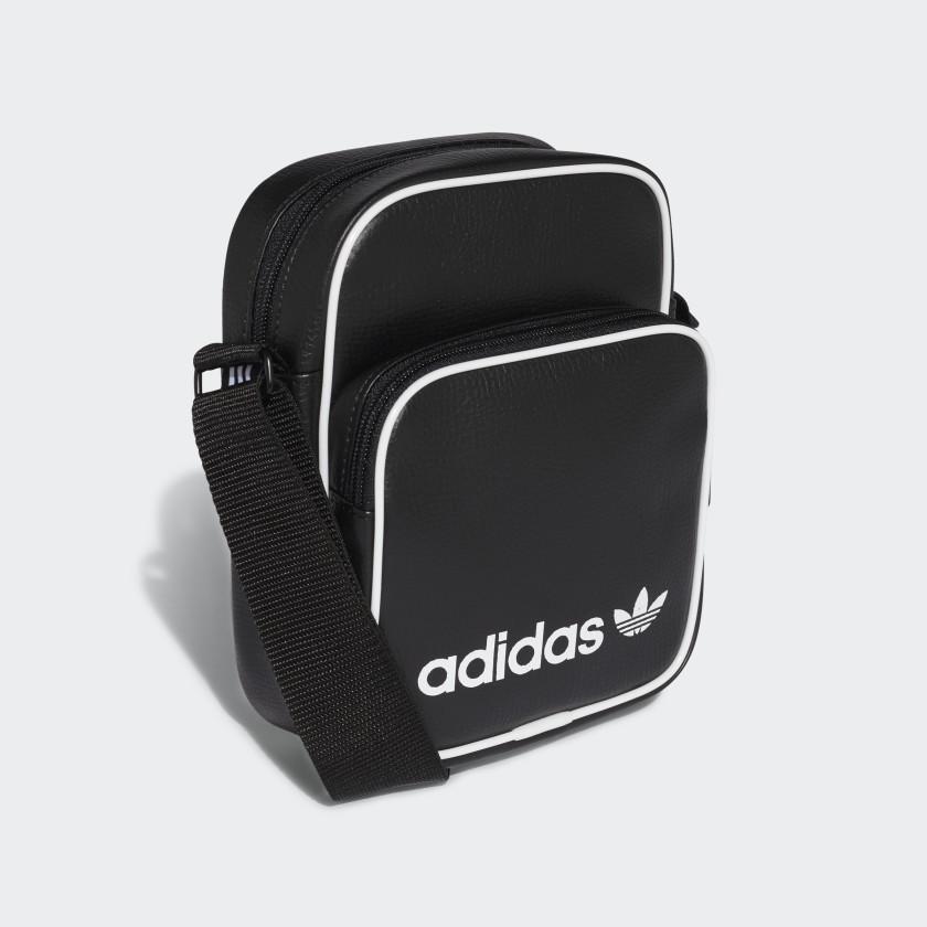 OTHER BAG MINI BAG VINT
