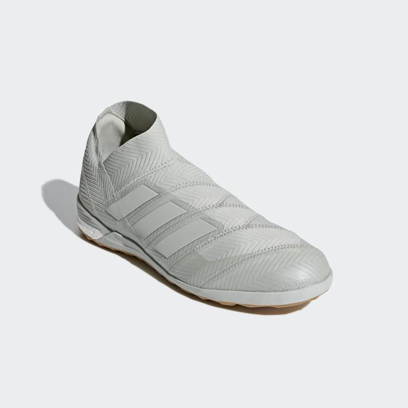 Nemeziz Tango 18+ Indoor Boots