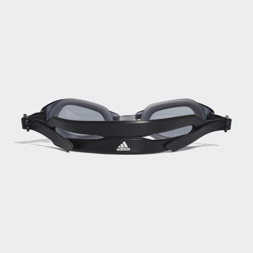 Óculos Aquafun 1