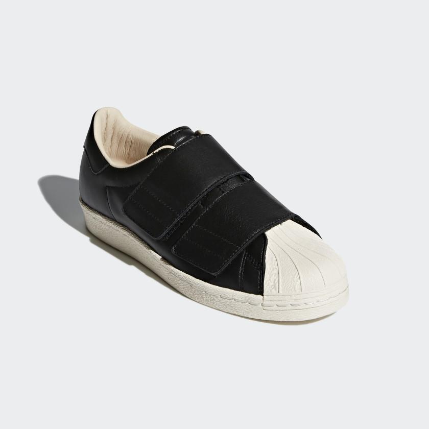 Sapatos Superstar 80s CF