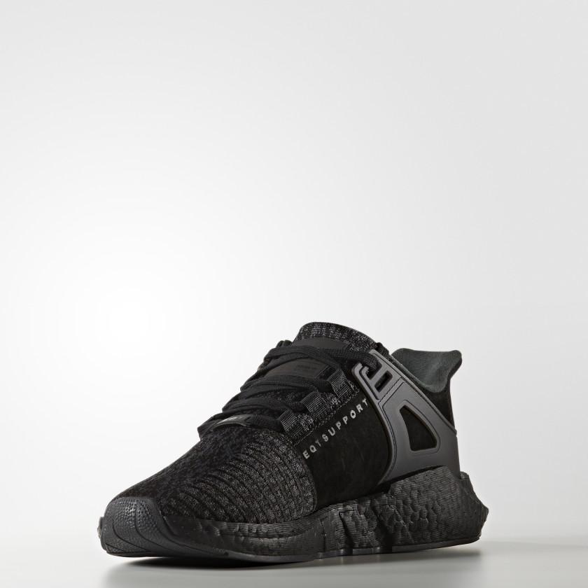 EQT Support 91/17 Shoes