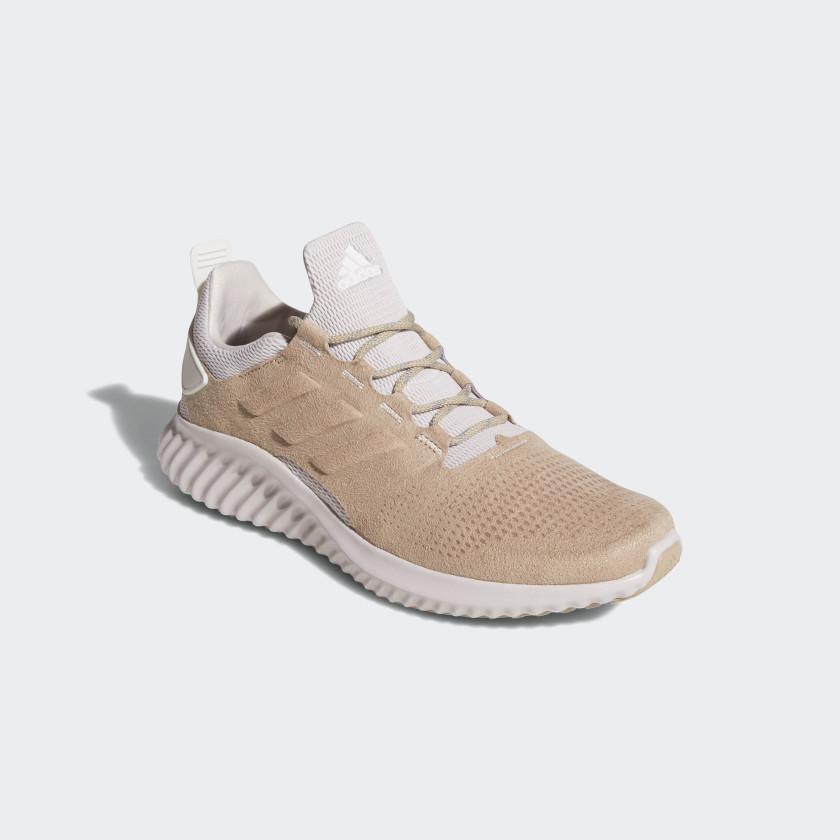Alphabounce City Shoes