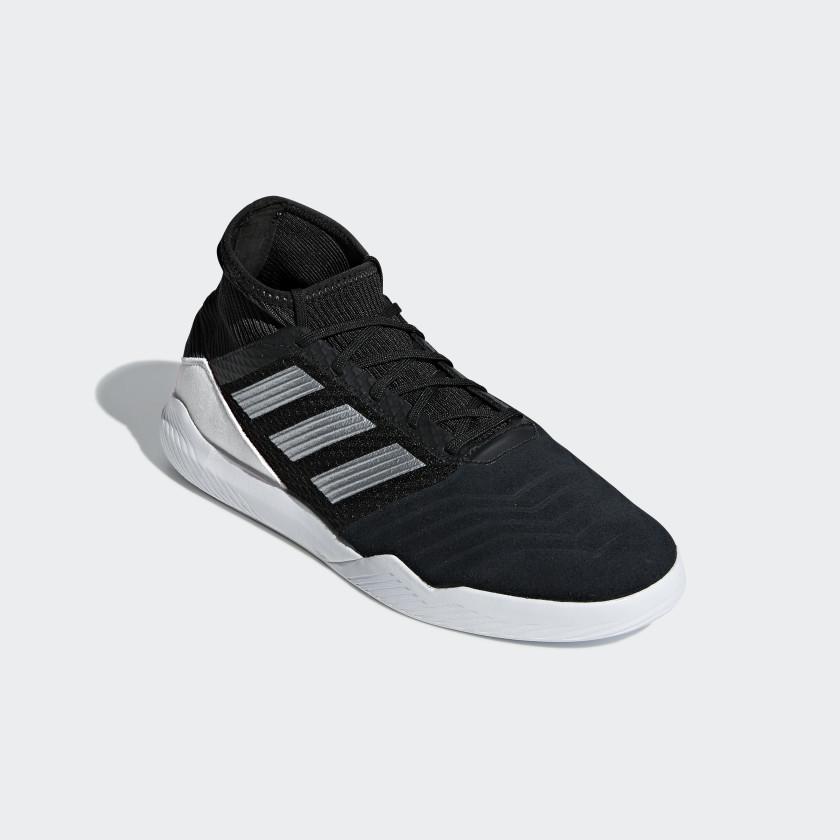 Predator 19.3 Shoes