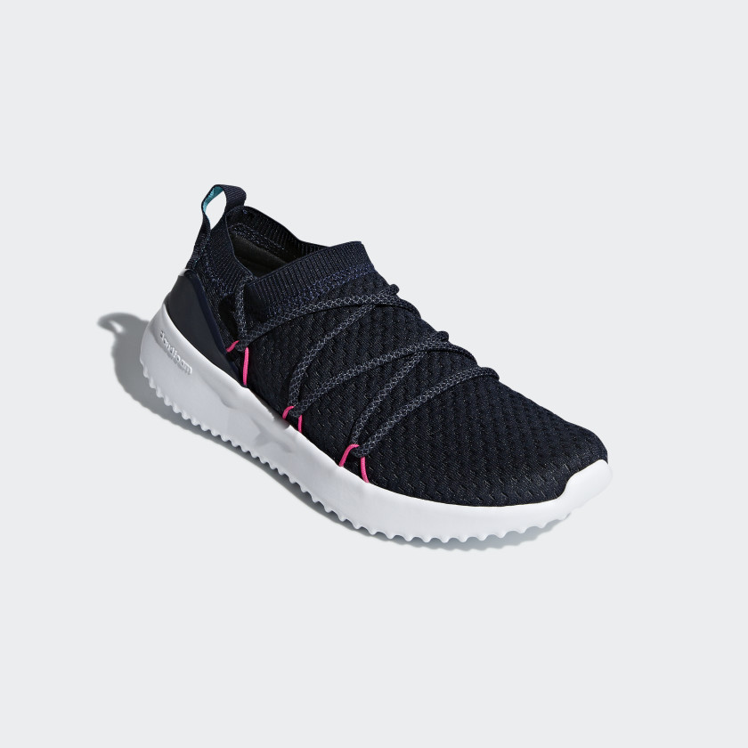 Ultimamotion Schuh