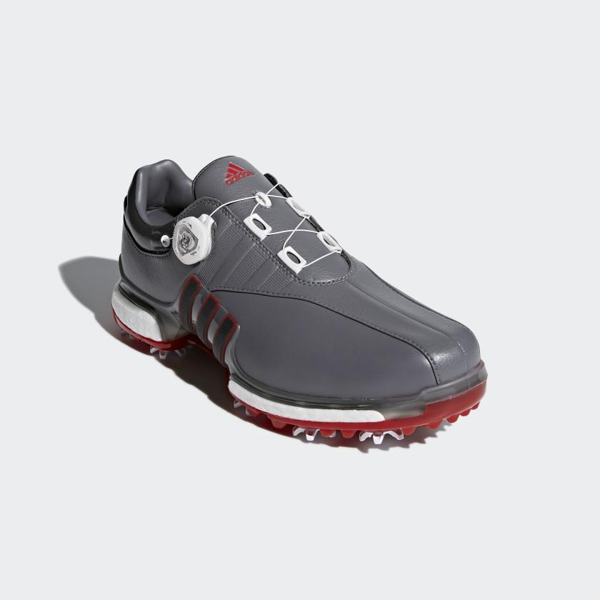 Tour360 EQT Boa Shoes