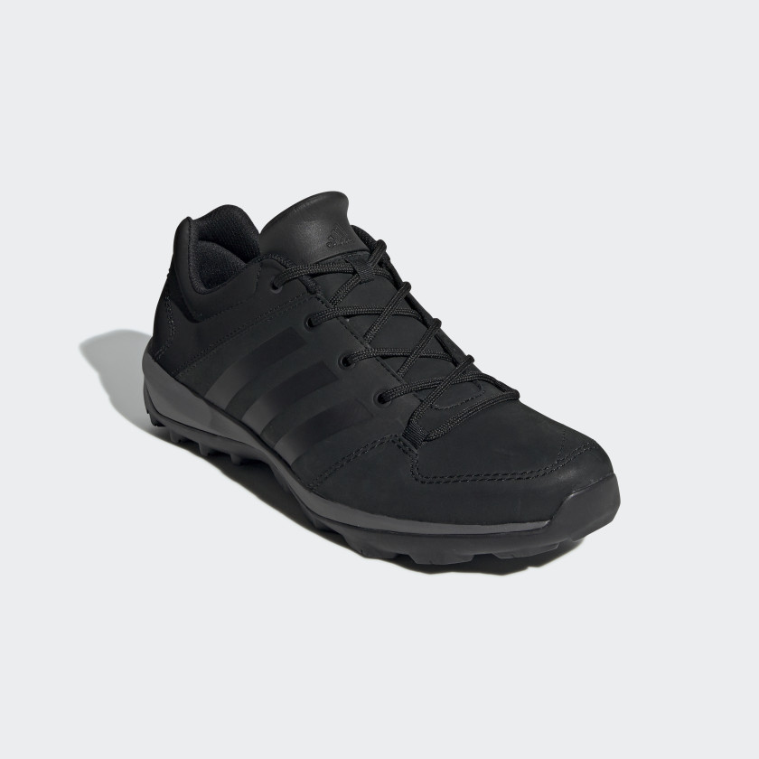 Daroga Plus Schuh