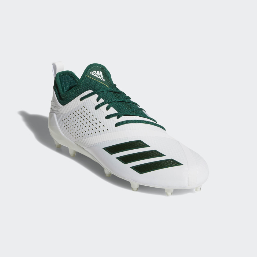 Adizero 5-Star 7.0 Cleats