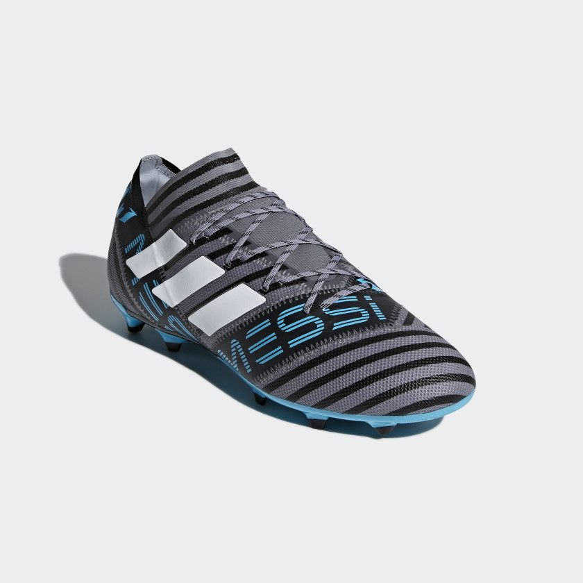 Nemeziz Messi 17.2 Firm Ground Boots