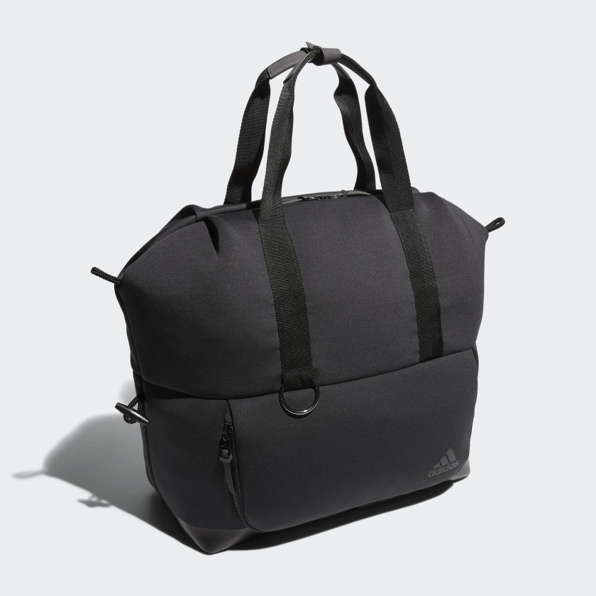 Bolso Favorite Convertible