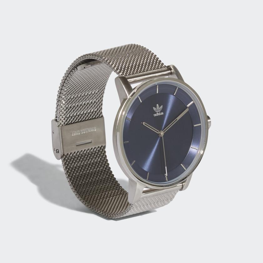 DISTRICT_M1 Watch