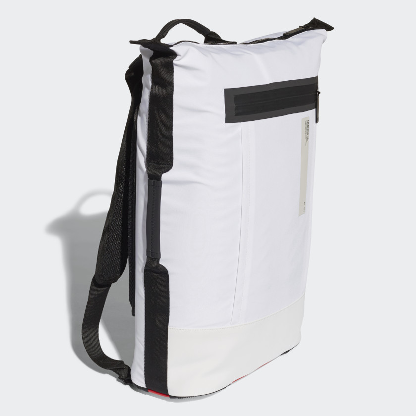adidas NMD BACKPACK S