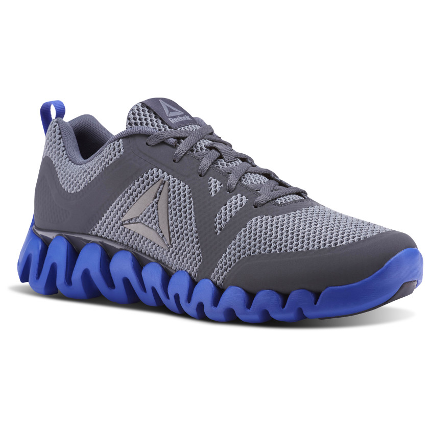 Reebok Zig Evolution 2.0 Shoes