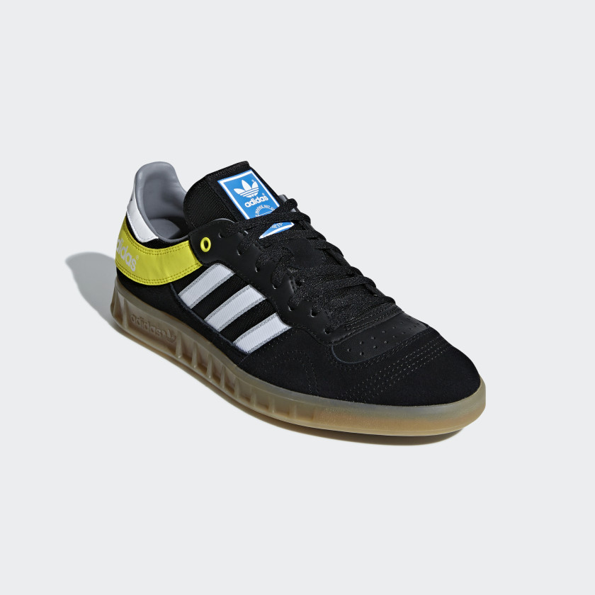 Handball Top Shoes
