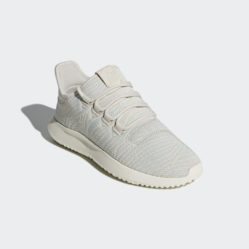 Tenis TUBULAR SHADOW W