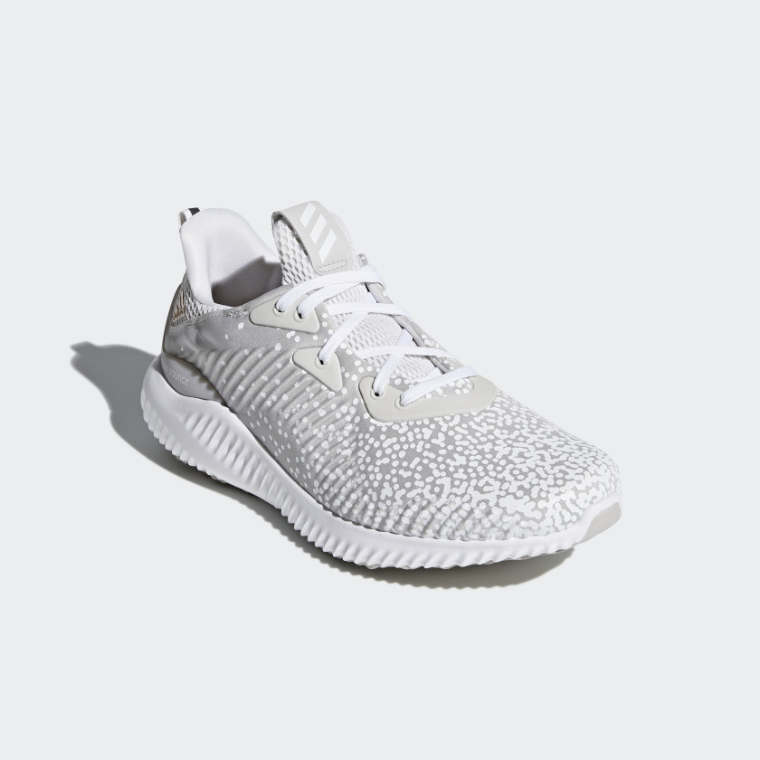 Chaussure Alphabounce 1