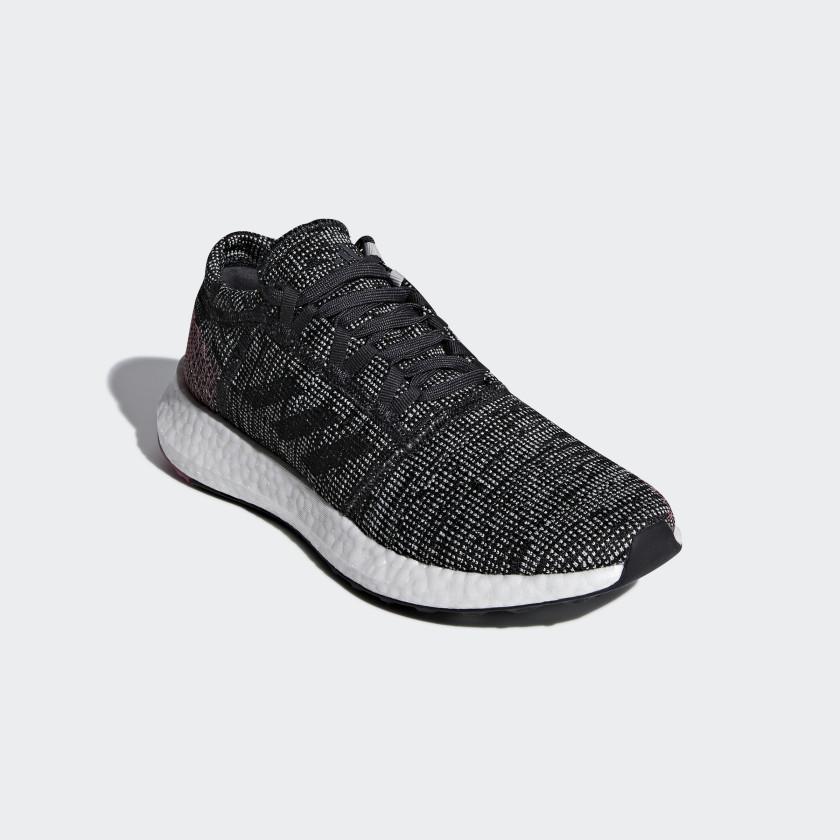Sapatos Pureboost Go
