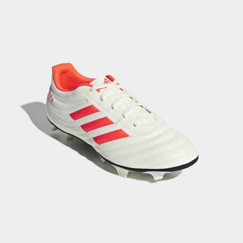Zapatos de Fútbol COPA 19.4 FG