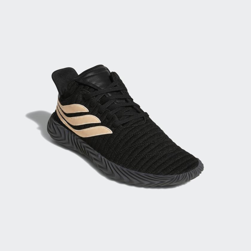 scarpe adidas anni 2000