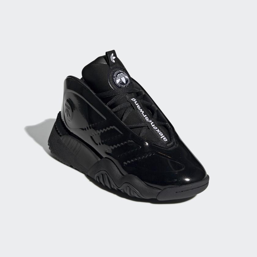 adidas Originals by AW Turnout BBall sko