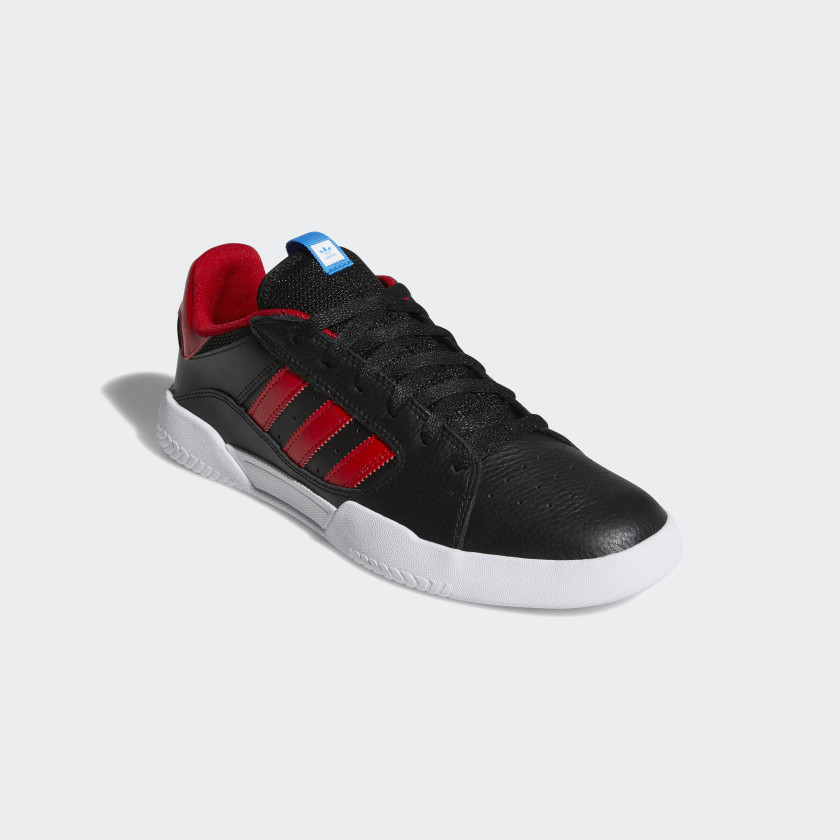 Zapatilla VRX Cup Low