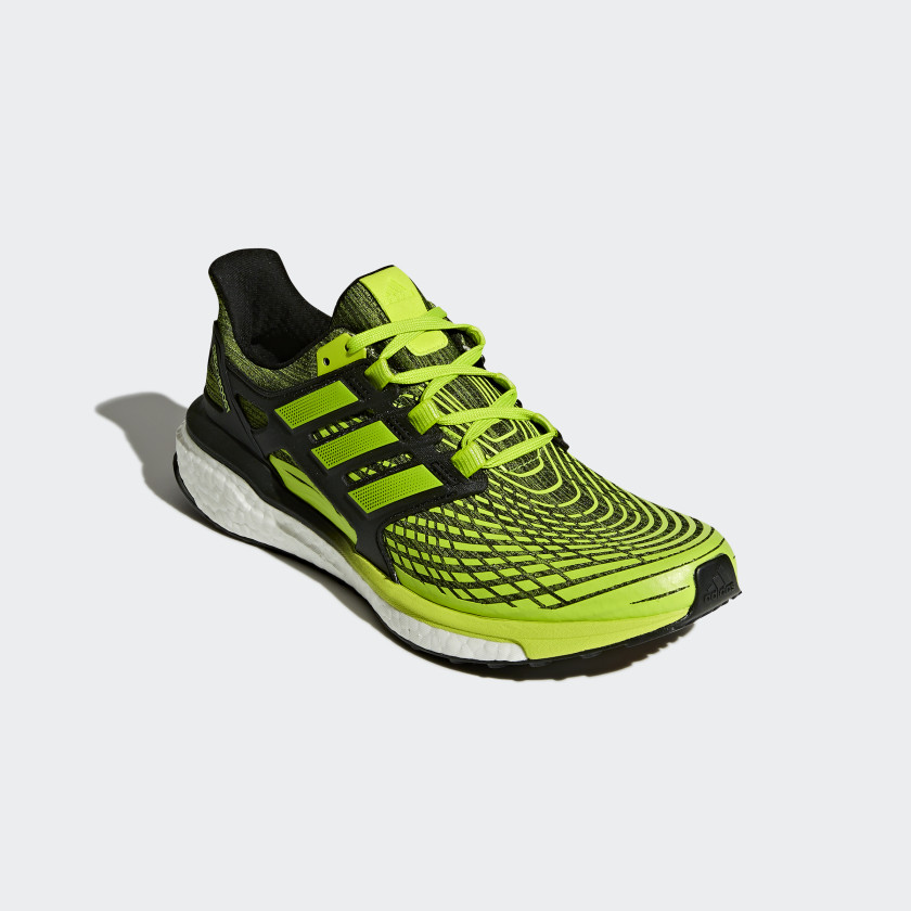 Zapatillas Energy Boost