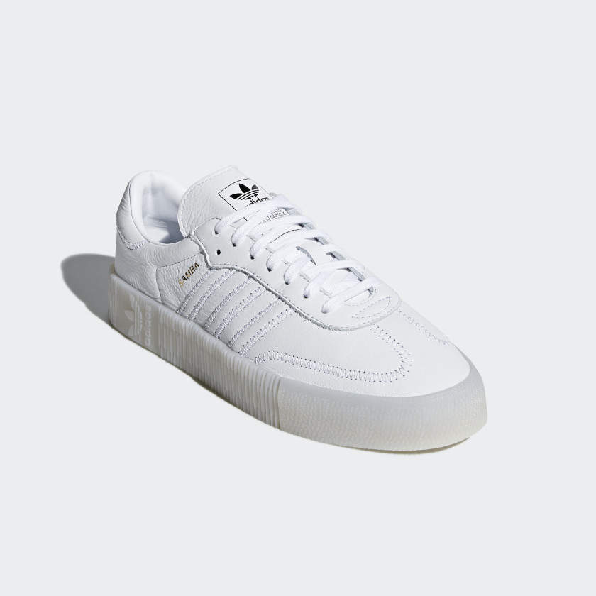 SAMBAROSE Schoenen