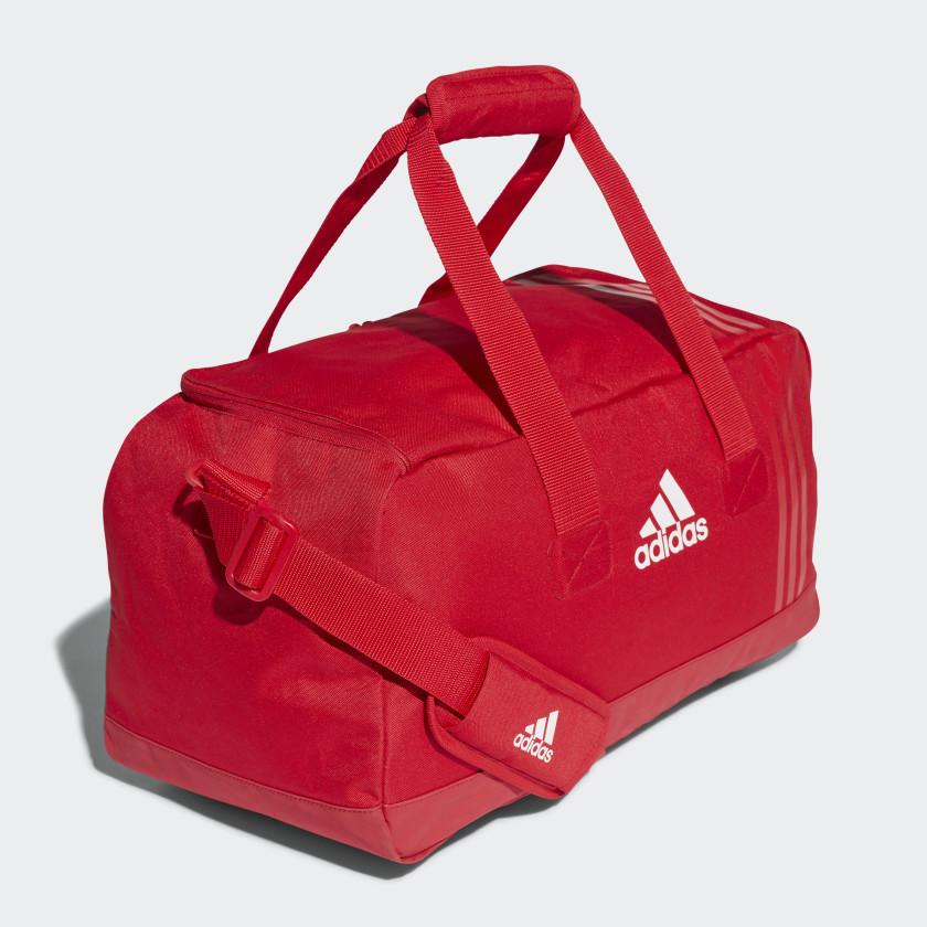 Tiro Team Bag Small