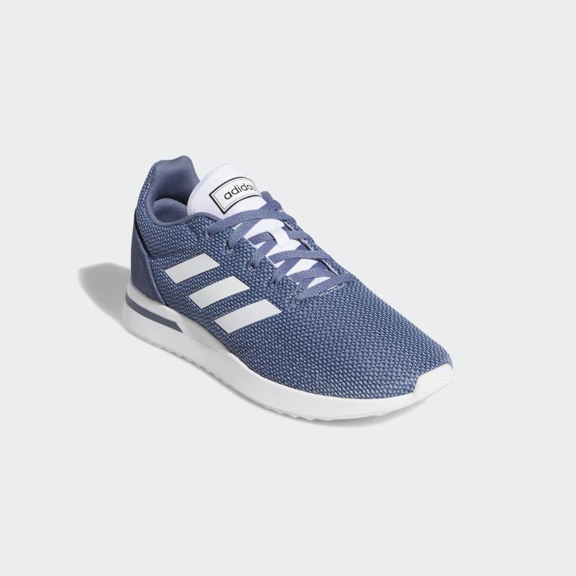 Zapatillas RUN70S