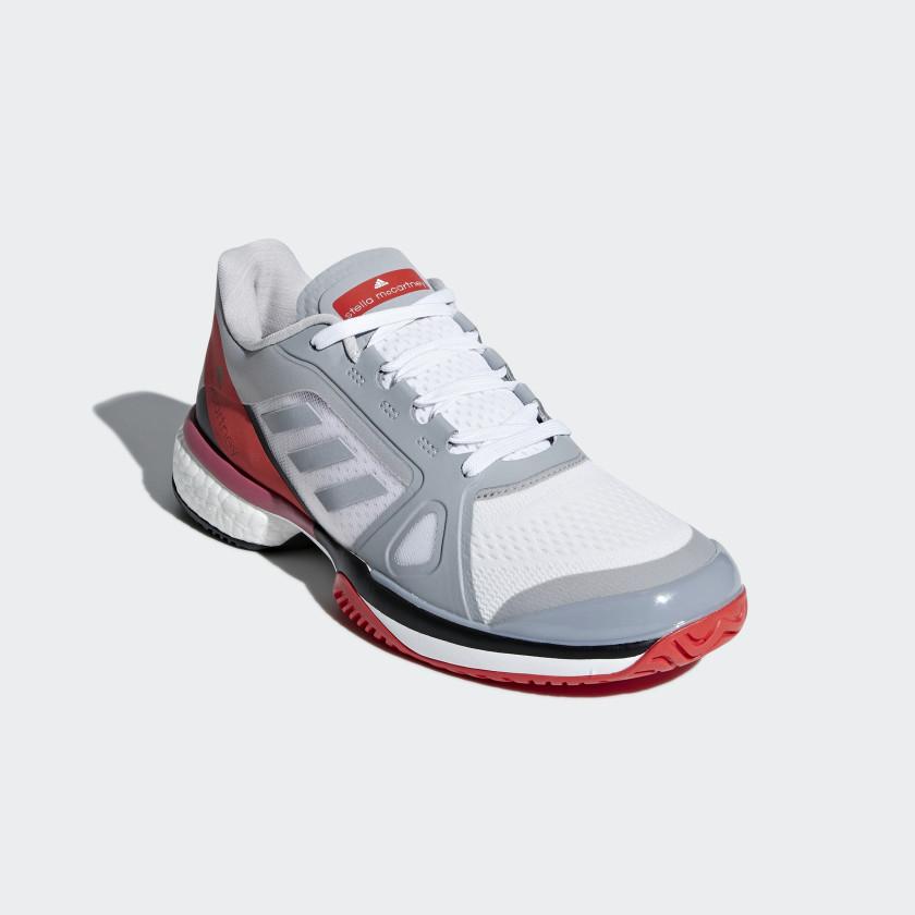 adidas by Stella McCartney Barricade Boost sko