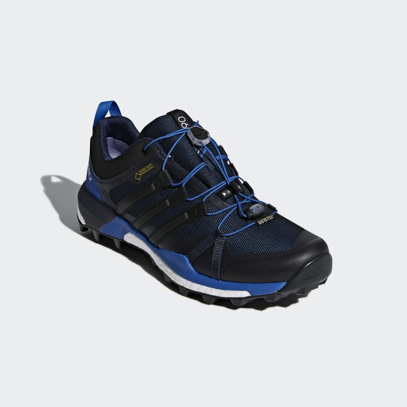 Terrex Skychaser GTX sko