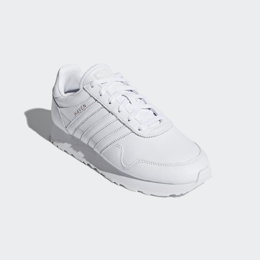 Haven Shoes