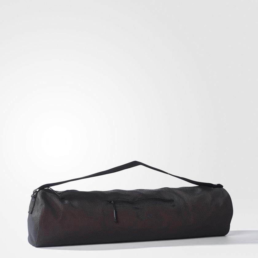 Wanderlust Yoga Mat Bag