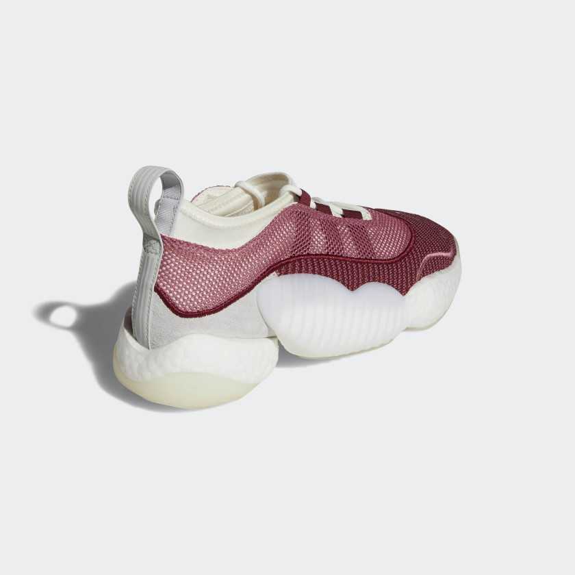 Chaussure Crazy BYW II