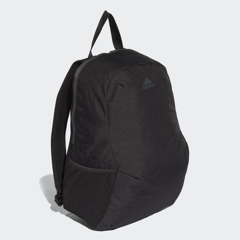 Core Classic Backpack