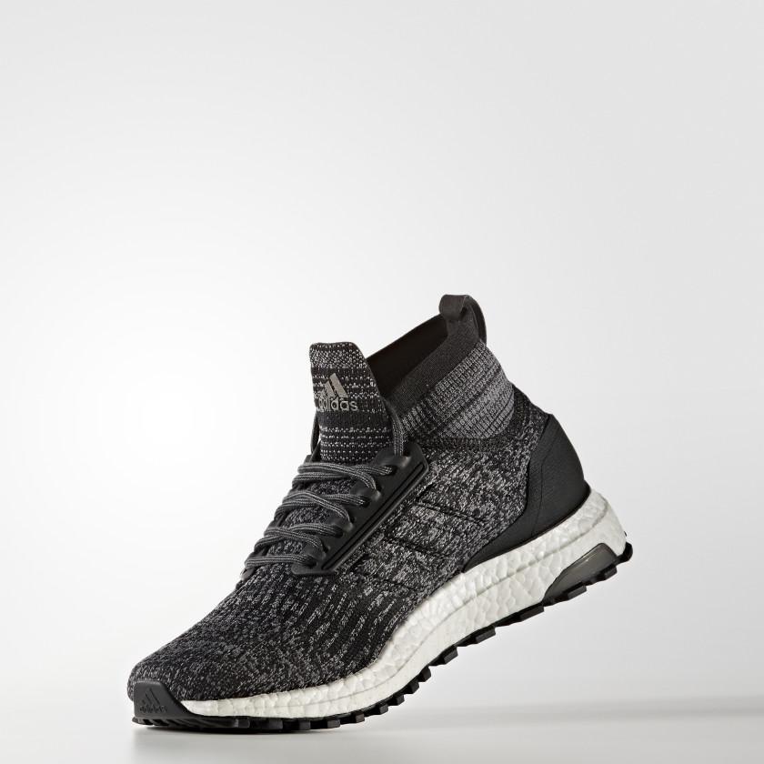 UltraBOOST ATR Shoes
