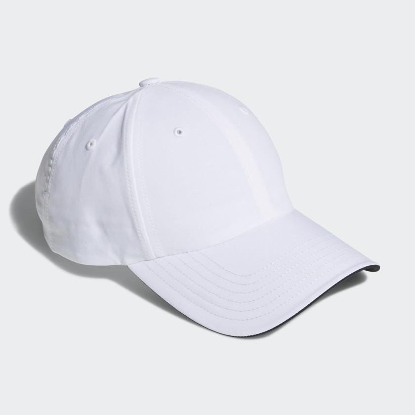 Crestable Performance Hat