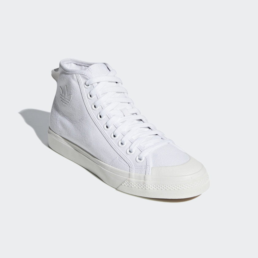 Nizza High Top Schuh