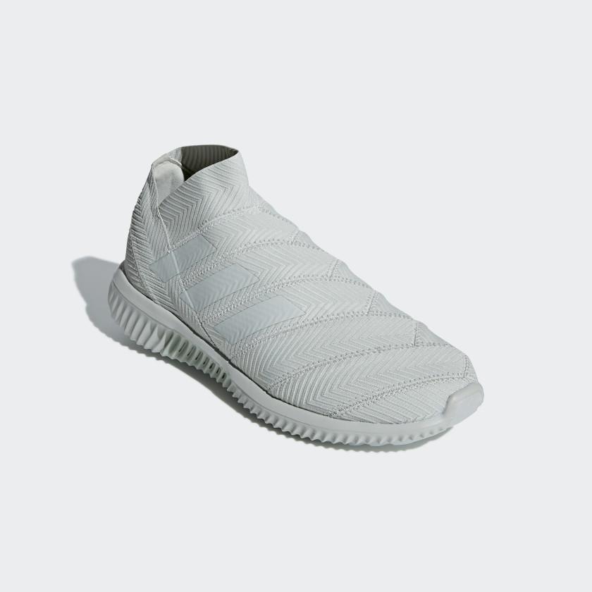 Nemeziz Tango 18.1 Shoes