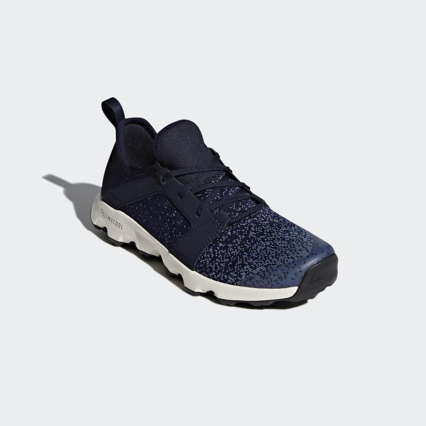 Terrex Climacool Voyager Sleek Parley Shoes