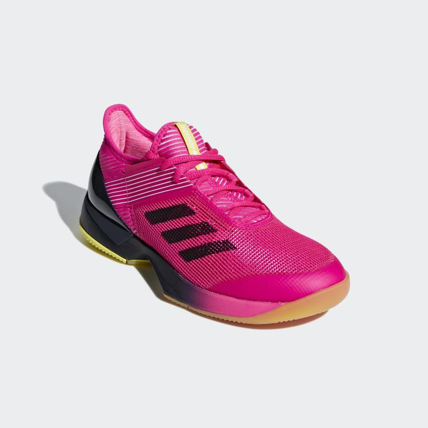 Adizero Ubersonic 3.0 Shoes
