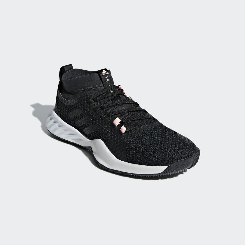 CrazyTrain Pro 3.0 Shoes