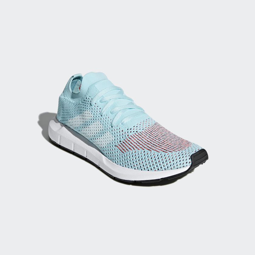 Tênis Swift Run Primeknit