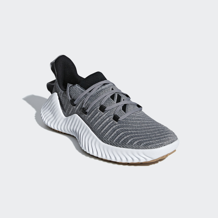 Tenis AlphaBOUNCE TRAINER