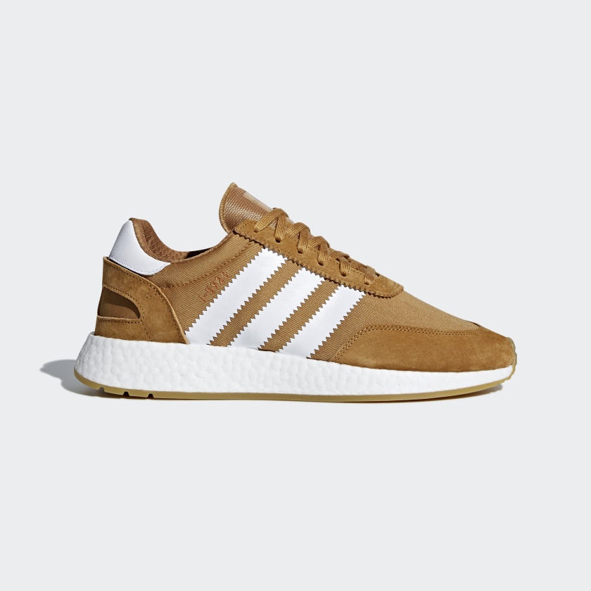 Adidas I-5923 (sneakers)