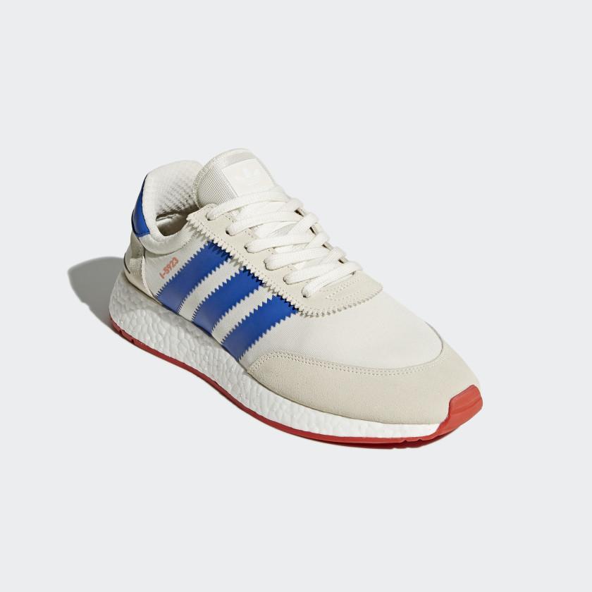 I-5923 Runner Shoes